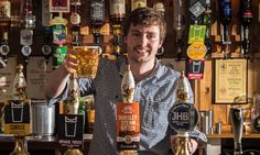 The Salutation Inn, Gloucestershire: 2014 National Pub of the Year