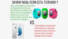Умные детские часы с GPS Smart Baby Watch Q50 Blue Smart Baby Watch Q50 Black: цена, характеристики, отзывы | Купить smart Baby Watch Q50 Black в интернет магазине Proline-Rus.ru