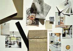 Verbouwing jaren '30 woning in Haarlem. Voor dit gezin heeft Meubelbar het interieur en de keuken ontworpen. Het wordt een sfeervol en warm huis met een modern, industriële touch | Meubelbar