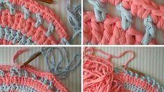 Yeni el örgüsü bebek etek modeli – Kadınlar Merino Wool Blanket, Fashion, Crocheting, Moda, Fashion Styles, Fashion Illustrations