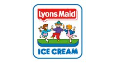 Do you remember Lyons Maid ice cream? 1970s Childhood, My Childhood Memories, Retro Sweets, Vintage Sweets, 90s Kids, Do You Remember, My Memory, Vintage Advertisements, Vintage Ads