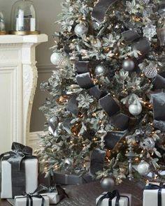 Come decorare la casa a Natale – GiCiArch