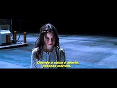 Possessão Trailer Oficial                                       Sinopse:Baseado em fatos reais, Clyde (Jeffrey Dean Morgan) e Stephanie Brenek (Kyra Sedgwick) veem pouco motivo para preocupação quando sua filha mais nova Em se torna estranhamente obsessiva por uma caixa de madeira antiga que comprou em um brechó.