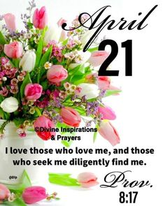 Seek Me, Prayers, My Love, Day, Inspiration, Biblical Inspiration, Prayer, Beans, Inspirational