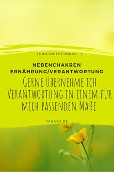 Gerne übernehme ich Verantwortung in einem für mich passendem Maße. #affirmation #walterlübeck #spiritualität #verantwortung #bewusstsein Intuition, Meditation, Herbs, Spiritual Awakening, Chakras, Forgiveness, Grateful Heart, Self Love, Healing