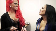 BUTCHER BABIES - Igniter (OFFICIAL VIDEO)