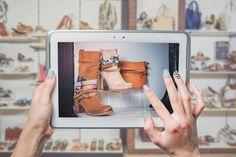 Jak zwiększyć sprzedaż w swoim sklepie na internecie