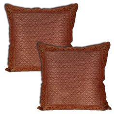 15 best silk cushion covers images pillow shams cushion rh pinterest com