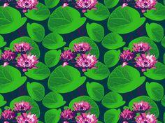 """lilypod"" by ROSEANN03"