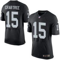 88 Best cheap wholesale replica NFL Oakland Raiders Jerseys images  for cheap