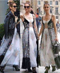 Via @thecatwalkitalia 🖤 #worldsuniquedesigns #loveit #alexandermcqueen #fashion #dress #fashionpost #fashionlove #fashionblog #fashionblogger #womanfashion #womanstyle #styling #fashionstyling #womanlifestyle #likepost #likelikelike