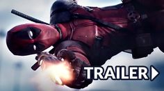 Check out Deadpool trailer http://goodmovies4u.com/tube/Deadpool-trailer #Deadpool #RyanReynolds #MorenaBaccarin #Action #Adventure #SciFi #goodmovies #trailer #movies #movies4u #movie #film
