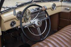 1948 Buick Roadmaster, Automobile, Vehicles, Beauty, Car, Motor Car, Cars, Autos, Vehicle