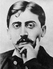 """Marcel Proust: """"Chopin"""" Poem in French. """"Les Plaisirs et les jours-Portraits de peintres et de musiciens"""" (1896) To listen, click (http://www.litteratureaudio.com/livre-audio-gratuit-mp3/proust-marcel-chopin-poeme.html)"""