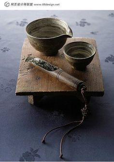 Chai, Tea Culture, Tea Tray, Chinese Tea, Rose Tea, Brewing Tea, Matcha Green Tea, Wabi Sabi, My Tea
