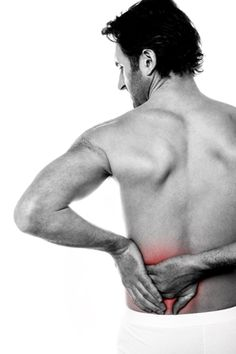 Treating Your Low Back Pain With Chiropractic Care http://goldcoastchiropractor.com/
