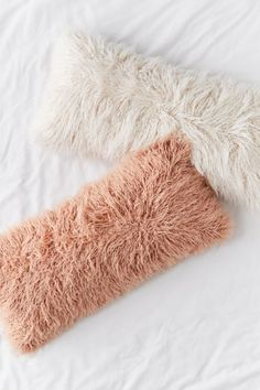 Shop Mila Faux Fur Body Pillow at Urban Outfitters today. We carry all the latest styles, colors and brands for you to choose from right here. Fur Pillow, Fur Throw Pillows, Faux Fur Throw, Fleece Throw, Body Pillows, Floor Pillows, Faux Fur Blanket, Pillow Drawing, Duvet Covers Urban Outfitters