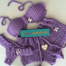 Resultado de imagem para crochetaria