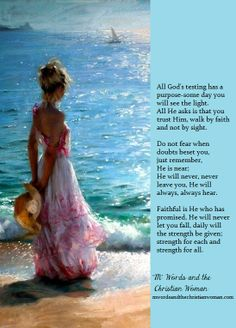 """""""M"""" Words and the Christian Woman  http://mwordsandthechristianwoman.com/"""