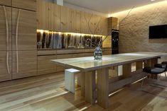 wood-design | Interior Design Ideas.