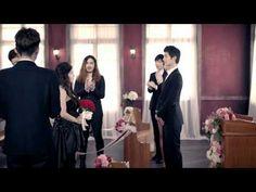 BTOB의 데뷔곡 '비밀(Insane)'의 뮤직비디오 최초공개! '2012년 최고의 기대주'라는 타이틀에 걸맞는 퍼포먼스와 노래실력을 가진 BTOB의 데뷔 타이틀곡 '비밀(Insane)'의 뮤직비디오가 공개되었습니다. 앞으로 더 다양한 모습으로 찾아올 BTOB의 모습, ...