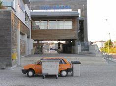 AQUARIUM+Aquarium+:+[dimanche+29+juin+2008,+La+Rochelle,+Aquarium]+ +gilda_f