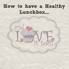 2014 brings our third #HealthyLunchbox series to life! 31 days and dozens of bloggers...come see all of the brilliant ideas shared now and years past here!