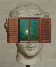"Visual Overdose, via ""aheartandheart"""