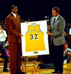Kareem Abdul Jabbar, Los Angeles Lakers, Logos, Sports, Nba, Magic, Bird, Instagram, Hs Sports