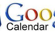 8 Dicas para Usar o Google Calendar para Te Ajudar a Gerir o Teu Tempo - http://buildingabrandonline.com/lauragabriel/8-dicas-para-usar-o-google-calendar-para-te-ajudar-a-gerir-o-teu-tempo/