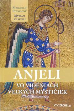 f1c057921 Perpetua, Cecília, Uršuľa, Agnesa, Genovéva, Hildegarda z Bingenu, Klára,