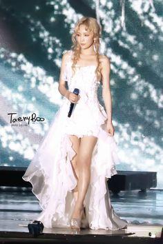 @309KTYSS 151202 MAMA by Taeny Boo