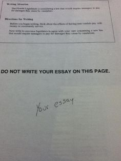 funniest test answer q write an example of a risk a this  funniest test answer q write an example of a risk a this milk shoots out your nose funny test answers funny test and humor