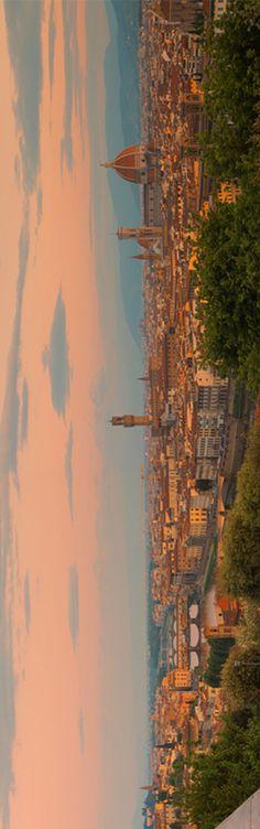 Regilla ⚜ Firenze