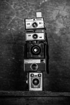 black aesthetic photography 67 Ideas For Music Aesthetic Black And White Black And White Picture Wall, Black And White Wallpaper, Black N White, Black And White Pictures, Black Aesthetic Wallpaper, Black And White Aesthetic, Aesthetic Colors, Aesthetic Pictures, Music Aesthetic