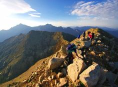 Altitude Sickness symptoms and how to overcome it! #medicalsurvival #shtf #survival #altitude