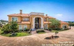 965977, 6 beds, 8 baths