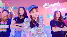 ; released May 29 2016 CLC - No oh oh Kind of seems like have forgotten about these girls. They're really funny and fun too ig: @cubeclc_official [ #clc #kpop #aoa #twice #ohmygirl #girlsgirls #sonamoo #mamamoo #snsd #redvelvet #astro #teentop #got7 #bts #toppdogg #exo #nct #seventeen ]