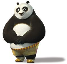 http://vignette4.wikia.nocookie.net/kungfupanda/images/a/aa/P1017621944-1-.jpg/revision/latest?cb=20120216002101