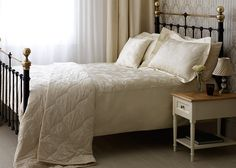 1000 images about marks spencer ideas for staging on for Bedroom furniture marks and spencer
