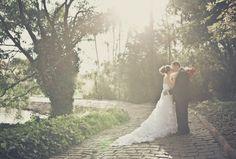 #casament #wedding #love #detalhes #bride #noiva #festa #amigas #chuva #sonho #casandocomamor #casandoemBH #casar #valeverde