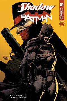 Shadow Batman Cover A Regular David Finch Cover - Midtown Comics Batman 2017, I Am Batman, Comic Book Covers, Comic Books Art, Comic Art, Book Art, Dc Comics, Batman Comics, Crossover
