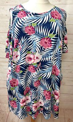 LANE BRYANT Scuba Fit /& Flare Dress Plus 18W 22W 24W 26W Classy Red 2x 3x 4x