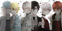 -RESET-