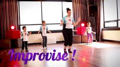 Zumba fitness for a case of the wigglies Movement Activities, Physical Activities, Physical Education, Learning Activities, Just Dance Kids, Zumba Kids, Yoga Movement, Brain Gym, French Immersion