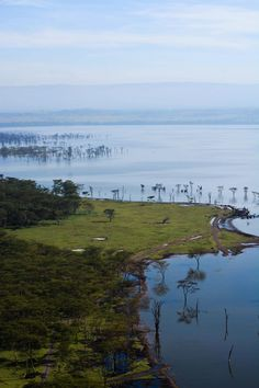 The view from Baboon cliff view point in Lake Nakuru, Kenya. Baboon, Cliff, Kenya, Mountains, Nature, Travel, Naturaleza, Viajes, Trips