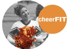 Looking for a new conditioning routine for your cheerleaders? Cheer Fit has easy to follow videos to help your team get into peak physical condition! We challenge you to try this and give us your feedback!
