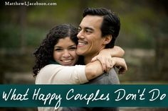 what happy couples don't do copy[1]