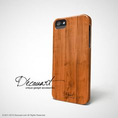 iPhone 5 case, iPhone case, iPhone 4 case, case for iPhone Wood pattern christmas gift Holiday Gifts, Christmas Gifts, Holiday Ideas, Hat Stores, Unique Gadgets, Unique Iphone Cases, Ipad, Wood Patterns, 5s Cases