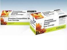 Premiumpatibles Inc. Pci Epson T0781 T078120 300pg Black Inkjet Cartridge For Epson Artisan 50 Eps